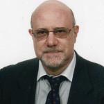 Ralph Seliger