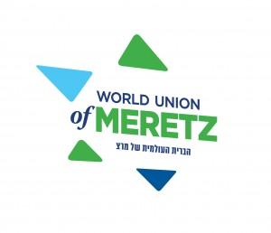 World Union of Meretz logo