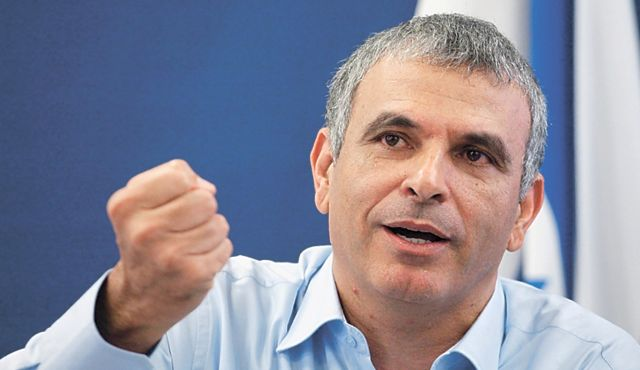 Kahlon: The Left's Secret Hope?