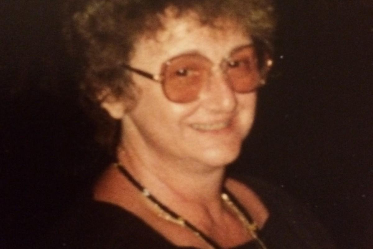 Inge Lederer Gibel (1930-2015): Progressive Zionist, Feminist and Interreligious Activist