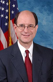 Gershom Gorenberg supports Iran deal