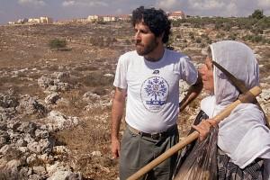rabbi-Arik-Ascherman