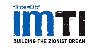 Statement on Im Tirzu