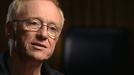 David Grossman, Israel Confronts its Beasts