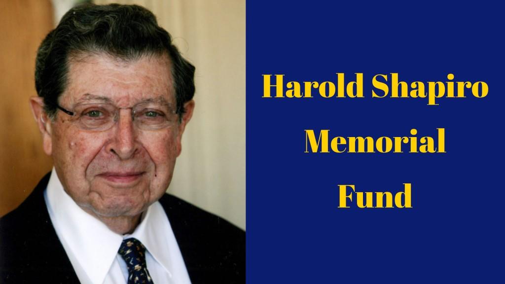 Shapiro Fund-4