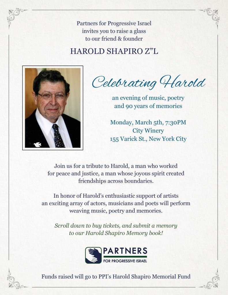 Harold_v5